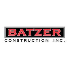 Batzer Construction