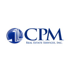 CPM Real Estate Services