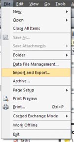 email-import-export-graphic