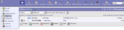 horde-webmail-2-web