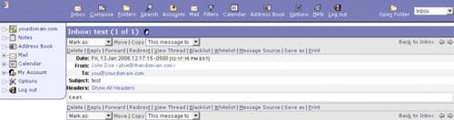 horde-webmail-3-web